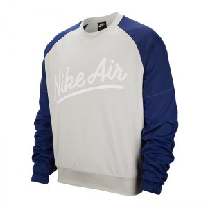 nike-air-trainingssweat-pullover-grau-blau-f072-lifestyle-textilien-sweatshirts-bv5187.png