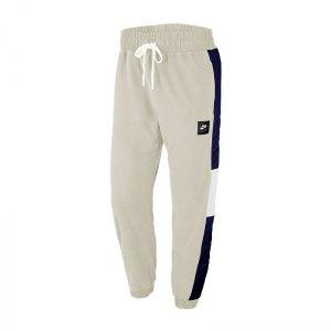 nike-air-pants-trainingshose-grau-blau-f072-lifestyle-textilien-hosen-lang-bv5191.jpg