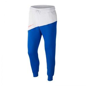 nike-swoosh-jogginghose-pants-weiss-blau-f100-lifestyle-textilien-sweatshirts-bv5219.png