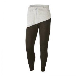 nike-swoosh-pants-jogginghose-weiss-f141-lifestyle-textilien-sweatshirts-bv5219.jpg