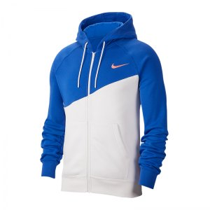 nike-swoosh-full-zip-kapuzenjacke-weiss-blau-f101-lifestyle-textilien-jacken-bv5237.png