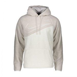 nike-swoosh-kapuzensweat-hoodie-grau-f078-lifestyle-textilien-sweatshirts-bv5314.jpg