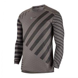 nike-tech-knit-trainingsshirt-langarm-grau-f097-fussball-textilien-sweatshirts-bv5392.png