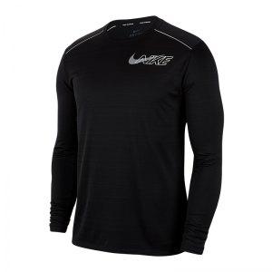 nike-miler-running-sweatshirt-schwarz-f010-running-textil-sweatshirts-bv5417.jpg