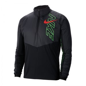 nike-element-1-2-zip-running-top-langarm-f010-running-textil-sweatshirts-bv5419.jpg