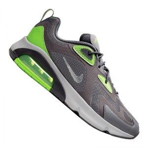 nike-air-max-200-winter-sneaker-grau-gruen-f002-lifestyle-schuhe-herren-sneakers-bv5485.png