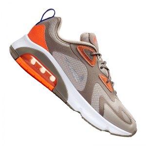 nike-air-max-200-winter-sneaker-braun-f200-lifestyle-schuhe-herren-winterstiefel-bv5485.png