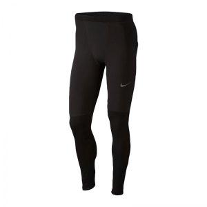 nike-therma-repel-tight-lang-schwarz-f010-running-textil-hosen-lang-bv5493.jpg