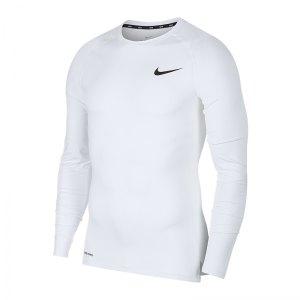 nike-pro-langarmshirt-weiss-f100-underwear-langarm-bv5588.jpg