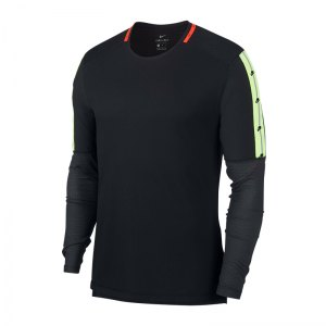 nike-running-sweatshirt-schwarz-f010-running-textil-sweatshirts-bv5590.jpg