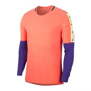 nike-running-sweatshirt-orange-f850-running-textil-sweatshirts-bv5590.jpg