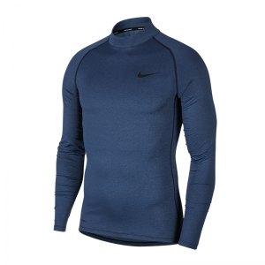nike-pro-trainingsshirt-langarm-blau-f451-underwear-langarm-bv5592.jpg