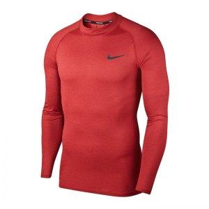 nike-pro-trainingstop-langarm-rot-f681-running-textil-sweatshirts-bv5592.jpg