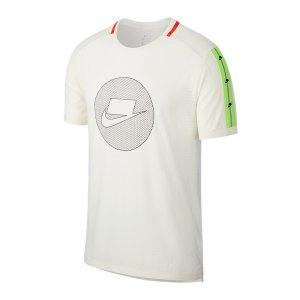 nike-wild-running-shirt-kurzarm-weiss-f110-running-textil-t-shirts-bv5597.png