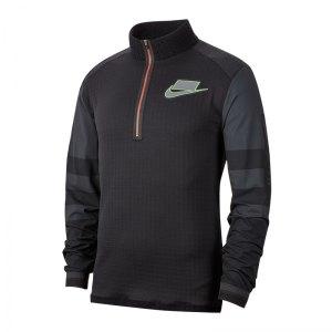 nike-wild-runnung-1-2-zip-shirt-langarm-f010-running-textil-sweatshirts-bv5603.jpg