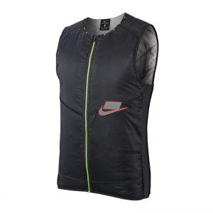 nike-aerolayer-running-vest-weste-schwarz-f010-running-textil-jacken-bv5619.png