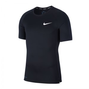 nike-pro-trainingsshirt-kurzarm-schwarz-f010-underwear-kurzarm-bv5631.png