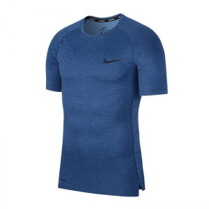 nike-pro-trainingsshirt-kurzarm-blau-f451-underwear-kurzarm-bv5631.jpg