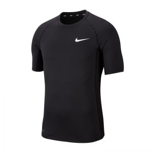 nike-pro-trainings-t-shirt-schwarz-f010-underwear-kurzarm-bv5633.jpg