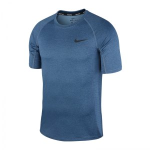 nike-pro-trainings-t-shirt-blau-f451-underwear-kurzarm-bv5633.jpg