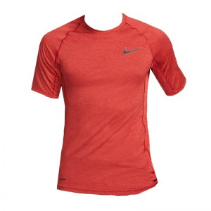 nike-pro-trainings-t-shirt-rot-f681-underwear-kurzarm-bv5633.jpg