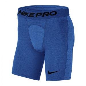 nike-pro-short-blau-f480-underwear-boxershorts-bv5635.png