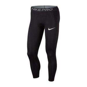 nike-pro-3-4-training-tight-schwarz-f010-underwear-hosen-bv5643.png