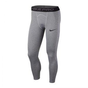 nike-pro-3-4-tights-grau-f085-underwear-hosen-bv5643.png