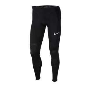 nike-pro-therma-tight-schwarz-f010-underwear-hosen-bv5657.jpg