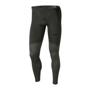 nike-pro-therma-tight-gruen-f325-underwear-hosen-bv5657.jpg