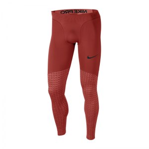 nike-pro-therma-tight-rot-f681-underwear-hosen-bv5657.jpg