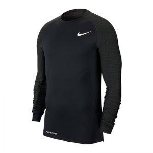 nike-pro-training-top-langarm-schwarz-f010-running-textil-sweatshirts-bv5659.jpg