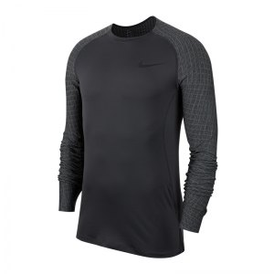 nike-pro-training-top-langarm-grau-f010-running-textil-sweatshirts-bv5659.jpg