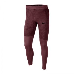 nike-pro-training-tight-hose-lang-rot-f681-underwear-hosen-bv5667.jpg