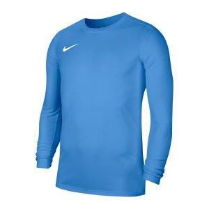 nike-dri-fit-park-vii-langarm-trikot-blau-f412-fussball-teamsport-textil-trikots-bv6706.png