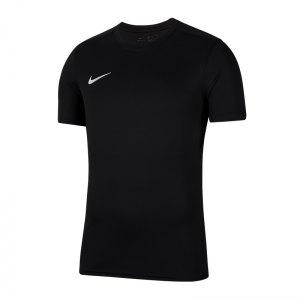 nike-dri-fit-park-vii-kurzarm-trikot-schwarz-f010-fussball-teamsport-textil-trikots-bv6708.jpg