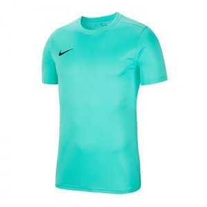 nike-dri-fit-park-vii-kurzarm-trikot-gruen-f354-fussball-teamsport-textil-trikots-bv6708.png