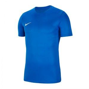 nike-dri-fit-park-vii-kurzarm-trikot-blau-f463-fussball-teamsport-textil-trikots-bv6708.jpg