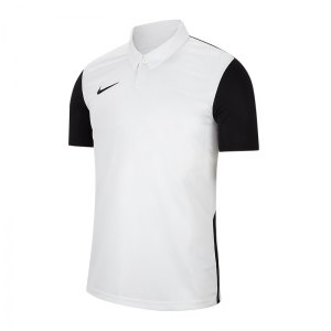 nike-trophy-iv-trikot-kurzarm-weiss-f100-fussball-teamsport-textil-trikots-bv6725.png