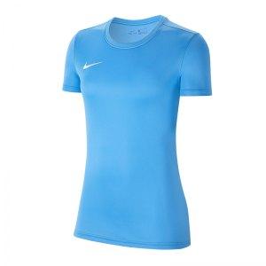 nike-dri-fit-park-vii-kurzarm-trikot-damen-f412-fussball-teamsport-textil-trikots-bv6728.png
