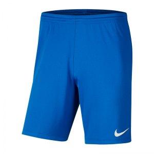 nike-dri-fit-park-iii-shorts-blau-f463-fussball-teamsport-textil-shorts-bv6855.png