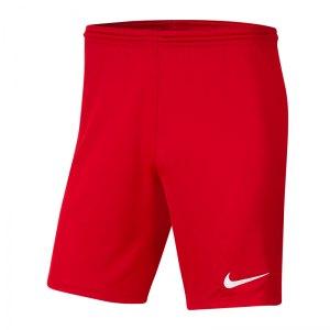 nike-dri-fit-park-iii-shorts-rot-f657-fussball-teamsport-textil-shorts-bv6855.png