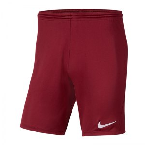 nike-dri-fit-park-iii-shorts-rot-f677-fussball-teamsport-textil-shorts-bv6855.png