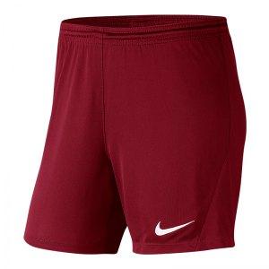 nike-dri-fit-park-iii-short-damen-rot-f677-fussball-teamsport-textil-shorts-bv6860.png