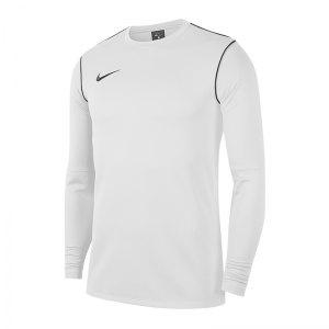 nike-dri-fit-park-shirt-longsleeve-weiss-f100-fussball-teamsport-textil-sweatshirts-bv6875.png