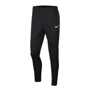 nike-dri-fit-park-shirt-longsleeve-schwarz-f010-fussball-teamsport-textil-sweatshirts-bv6877.jpg