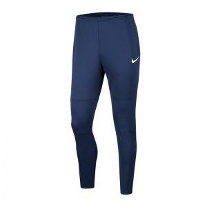 nike-dri-fit-park-shirt-longsleeve-blau-f410-fussball-teamsport-textil-sweatshirts-bv6877.png