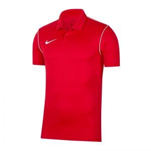 nike-dri-fit-park-poloshirt-rot-f657-fussball-teamsport-textil-poloshirts-bv6879.png