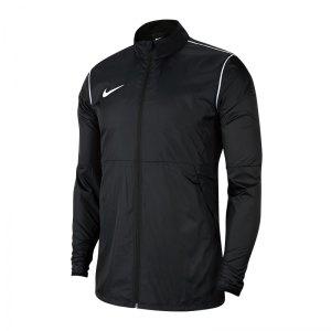 nike-repel-park-jacket-jacke-schwarz-f010-fussball-teamsport-textil-jacken-bv6881.png