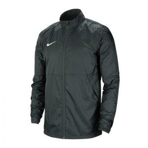 Nike Regenjacken günstig kaufen | Team | Academy | Team ...